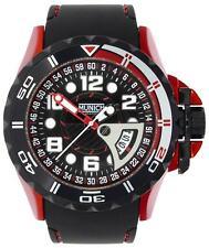 Relojes de pulsera Deportivo de aluminio para hombre