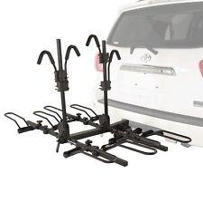 Hollywood Racks HR1400 Sport Rider SE 4-Bike Platform Style Hitch Mount Rack ...