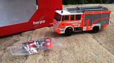 Herpa Fahrzeugmarke MAN Auto-& Verkehrsmodelle mit Standmodell
