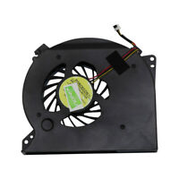 New CPU Cooling Cooler Fan XKD45 0XKD45 Replacement for DELL XPS 17 L701X L702X
