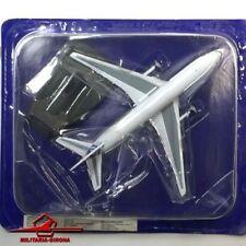 "BOEING 777-200 BRITISH AIRWAYS ""CHELSEA ROSE"" DIECAST 1:500"
