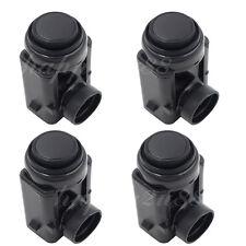 4* PDC Parking Sensor PTS For Mercedes-Benz W164 W163 ML ML-Klasse 0015427418
