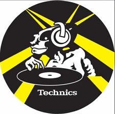 TECHNICS - rp-wa1200 - Giradischi Tappetino - Confezione da 2