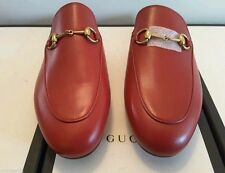 Gucci Mules Flats & Oxfords for Women