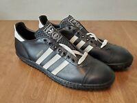 Vintage ADIDAS Gripper Turf Football Shoes Sz. 12 ½ 105 140 New w/out Box UNWORN
