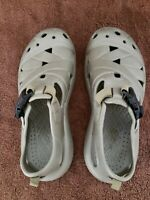Kwai Puerto Rico Slightly Used Casual Shoes Size 9
