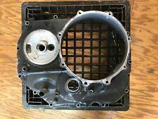 Honda CX500TC CX 500 Turbo Engine Transmission Cover 11360-MC7-000