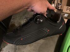 louis garneau cycling shoes