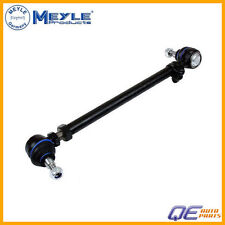 Steering Tie Rod Assembly Mercedes-Benz 300D 300CD 240D 300TD 280E 280CE 450SEL