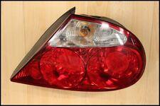 REAR RIGHT TAIL LIGHT / LAMP Jaguar S-Type 1999-2003