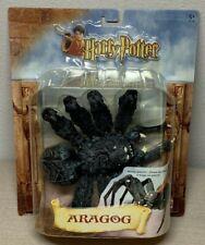 Harry Potter Aragog Spider Deluxe Movie (2002) Mattel Action Figure