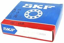 FACTORY SEALED SKF 6315-2RS1 DEEP GROOVE BALL BEARING 6315-2RS1/C3HT51