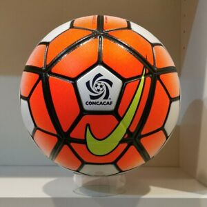 Nike Ordem 3 Concacaf 2015/16 Official Match Ball