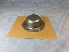 FORD 8EB-1131 1960S FORD GREASE HUB CAP