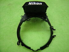 GENUINE NIKON P80 FLASH UNIT REPAIR PARTS