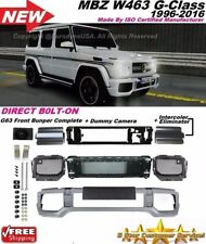 02-16-MERCEDES-AMG-STYLE-W463-G63-FRONT-BUMPER-COVER-G55-G63-G550-G500-BODY-KIT