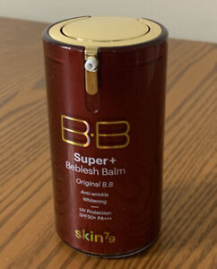[Skin79]Super+Beblesh+Balm SPF50 - 40g/1.41oz