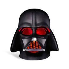 Official Star Wars 3d Darth Vader Mood Light Lamp