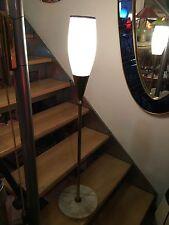 LAMPADA A PIANTANA 50s ITALIAN STYLE FLOOR LAMP