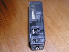 Siemens 6GK7343-1CX00-0XE0 E:03 Simatic NET CP343-1 Lean used !! PLEASE READ !!