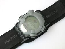 WEBMASTER - Swatch BEAT - SQB101 - Neu und ungetragen