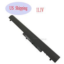 3 Cell Battery -L FOR HP 15-F337WM 15-F355NR 15-F305DX HSTNN-IB6R 776622-001