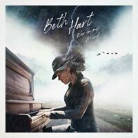 Beth Hart - War In My Mind  Digipack [CD] Sent Sameday*