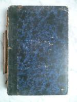 Prince Máx De París Novela Unreleased ETV Beaumont Vassy Fernando Sartorius 1870