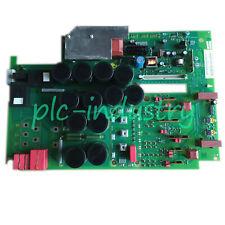 Used Siemens 6Se7023-4Ec84-1Hf3 6Se7 023-4Ec84-1Hf3 Tested Ok