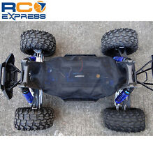 Hot Racing Traxxas X Maxx Chassis Dirt Guard Cover XMX16C02