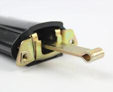 Türfangband Türfeststeller W124 E-Klasse W201 190 W126 S-Klasse R129 SL