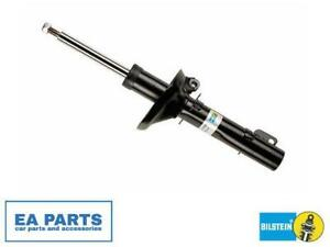 Shock Absorber for AUDI SEAT VW BILSTEIN 22-145550