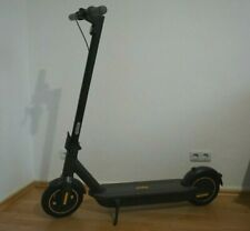 Segway Ninebot MAX G30 E-Scooter (2.Version) KickScooter