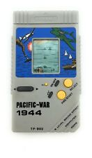 PACIFIC-WAR 1944 TP-902 Game Vintage Tronica
