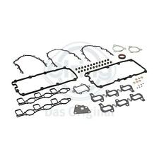New Genuine ELRING Cylinder Head Gasket Set 339.601 Top German Quality