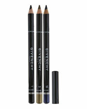 Givenchy Magic Khol Eye Liner Pencil 1.1g Tester Unboxed [Choose Your Shade]