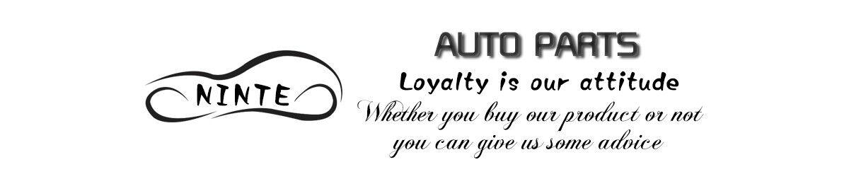 loyalty0224