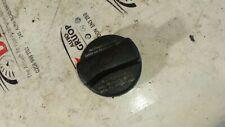 VW MK4 GOLF OIL FILLER CAP 1.9 TDI 026103485A GENUINE