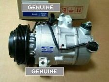 [977012P200] New Genuine OEM Compressor Assy For Kia Sorento 12-17