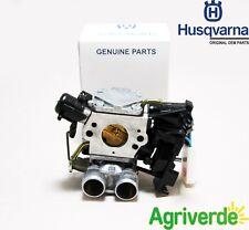 Carburatore Autotune Motosega Husqvarna 555 560XP 562XP 501463305