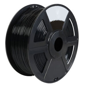 TPU PLA ABS PETG 3D Printing Filament 1kg/2.2lb 1.75mm Top Quality
