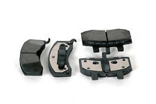 Performance Friction 0370.20 Front Disc Brake Pads 12 Month 12,000 Mile Warranty