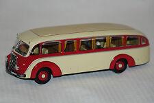 Mercedes LO 3500 Stromlinienbus beige-rot 1:43 Premium Classixxs neu & OVP 12325