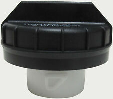 New Gates Gas Fuel Tank Cap for 2007-2012 CHEVROLET COLORADO L4-2.9L - Fast Ship