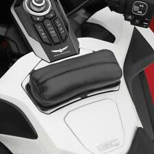 Goldwing Tour Glove Pouch for 2018- GL1800 Goldwing by Hopnel (HG18GP)