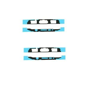 2 x Frame Bezel Adhesive for Samsung Galaxy Note 5 N920A N920T N920V N920P N920