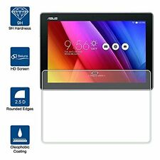 HD Tempered Glass Screen Protector for Asus ZenPad 10 Z300M Z300C Tablet PC