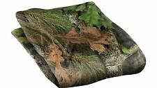 Allen Company Vanish Burlap for Hunting Blinds - Mossy Oak Obsession