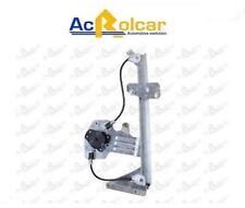 017836 Alzacristallo (AC ROLCAR)