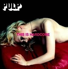 Pulp, This Is Hardcore, Good Import